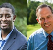 """BREAKING NEWS: State Documents Show Gillum, Maddox Records tied to """"Active Criminal Investigation"""""""