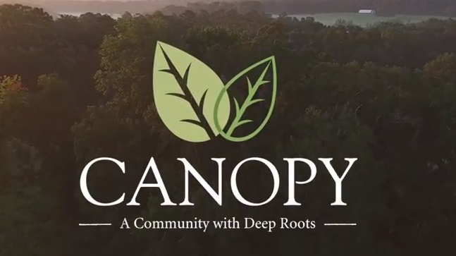 City Requires Average Price of $186,224 for Canopy Development Affordable Housing