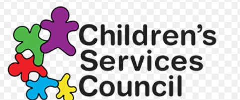 Does Leon County Need a Children's Services Council?