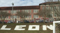 Department of Children and Families Investigating Incident Involving High School Students
