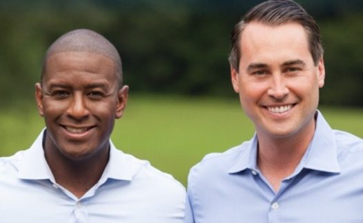 Gillum's LG Pick, Chris King, Made Millions with Government Subsidized Housing