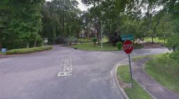 Sunday Crime Report Shows 24 Incidents. Hermitage, Piney-Z Hit with Auto Burglaries