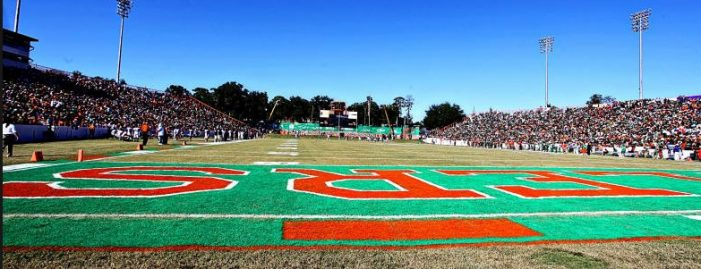 FSU, FAMU and local high school football things to know