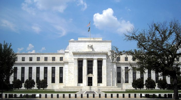 Economic Activity on the Rise: Understanding the New Statement from the Federal Reserve
