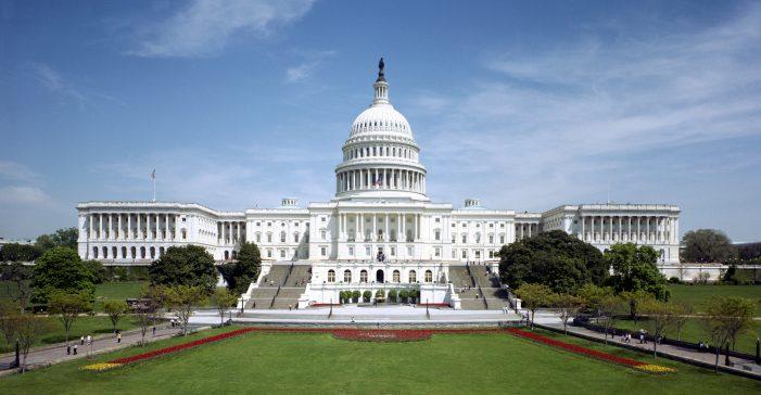 Midterm Election Impact on U.S. Economy