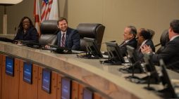 Mayor Dailey Seeks Change in Management of Controversial Lobbyist Contracts