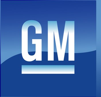 GM Downsizing in North America: Closing Factories, Cutting Jobs