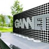 "Journalism Ethics Expert: ""It is a clear conflict"", Gannett Responds"