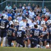 Maclay Marauders Lose Home Opener, 16-7