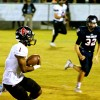 Eagles Come Up Short Against Wakulla