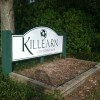 Judge Rules in Favor of Killearn Country Club Owner
