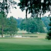 Killearn Country Club Owner Seeks Rezoning of North Course Land from City of Tallahassee