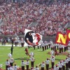 FSU Football Recruiting in Top Ten Before National Signing Day