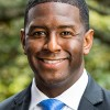 Mayor Gillum's City Calendar Blank on Day of Trip To Tampa
