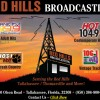 "Locally Owned Radio Stations, Including ""99.9 HANK-FM"", Sells to Adams Radio"