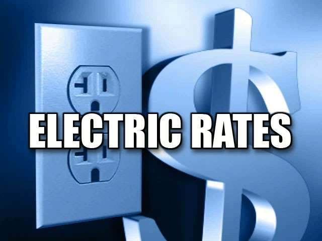 Report: Tallahassee Residential Electric Rates Rank 10th in State