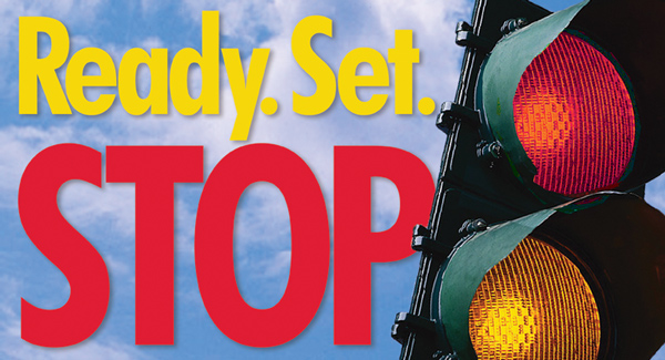 Stop The Red Light Camera Program