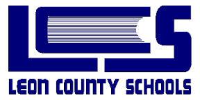 School Board Race Draws Crowd