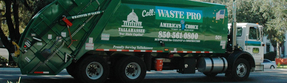 City Retains $9 Million in Excess Garbage Fees