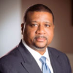 Sean Pittman, Founder and President of Big Bend Minority Chamber of Commerce