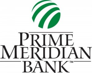 Prime Meridian Bank  Reports Second Quarter Financial Results