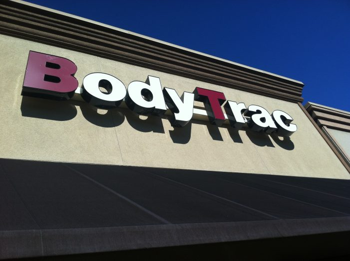Local Business Owner Expands with Killearn Lakes BodyTrac Location