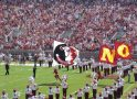 Florida State – Florida Preview