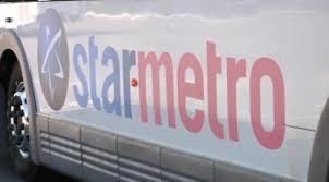 Star Metro Ridership Plumments 22%, Taxpayer Subsidy Increases 27%