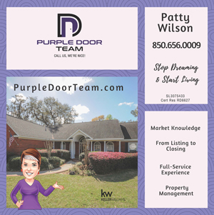 PurpleDoorTeam
