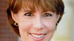 """Ethics Board Member Gwen Graham Urges City Commission to """"Do Their Job"""""""