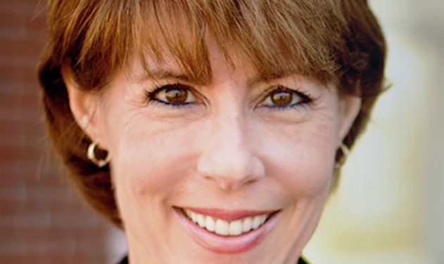 "Ethics Board Member Gwen Graham Urges City Commission to ""Do Their Job"""