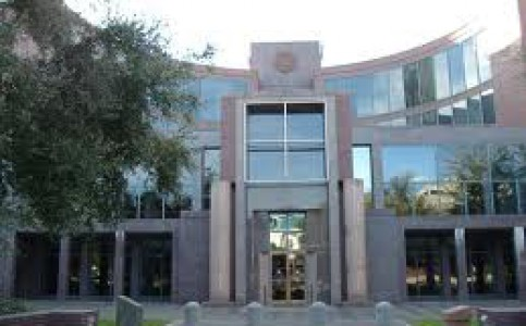 "City of Tallahassee Retains Former Employee for ""Administrative & Litigation Matters"""
