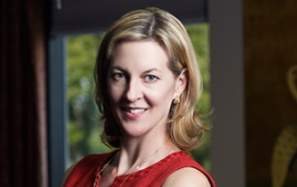 Pamela Marsh to Lead First Amendment Foundation