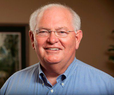 Analysis: Senator Montford Most Likely to Vote Across Party Lines