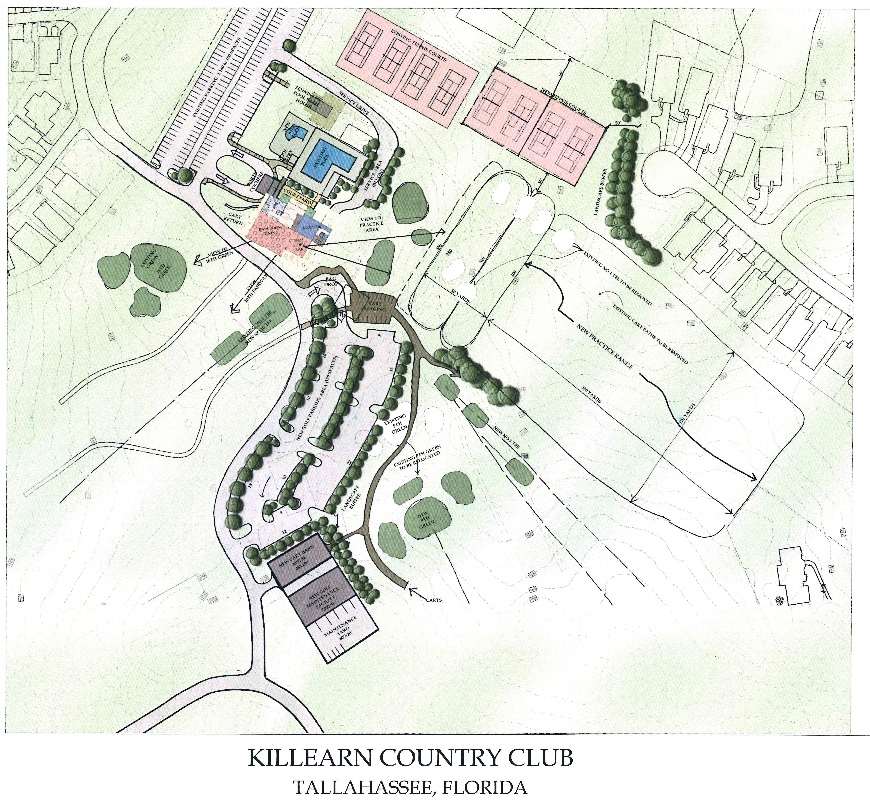 Killearn Country Club Releases Drawings for Renovation ... on golf club green, golf club decorating, golf club photography, golf club cleaning, golf club commercial, golf club renovation, golf club tools, golf club construction, golf club history, golf club management, golf club glass, golf club architecture, golf club home, golf club floor plan, golf club marketing, golf club flowers, golf club travel, golf club hotels, golf club garden, golf and country club tagaytay,
