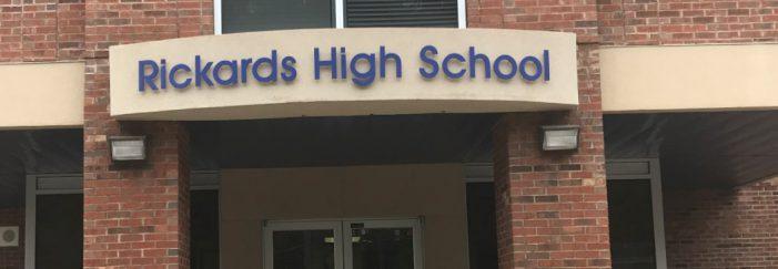 Leon County School Grades Improve in 2019