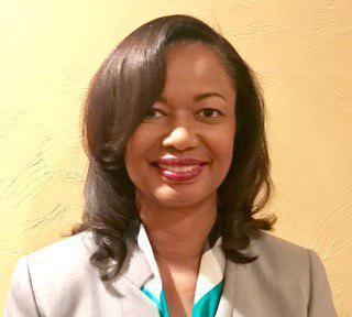 City Attorney Cassandra Jackson to be Paid $203,528