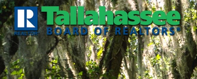 Tallahassee Board of Realtors Announces Local Endorsements