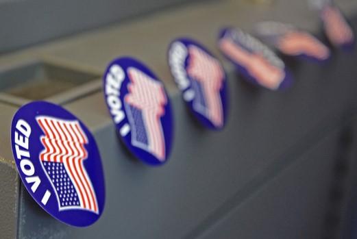 Scott Suspends Broward Elections Chief