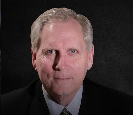 Former House Speaker, FSU President Wetherell Dies