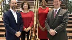 Mayor Dailey Releases Staff Information