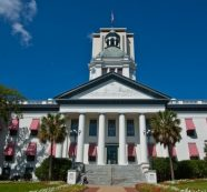 'Sanctuary Cities' Bill Speeds Through Senate