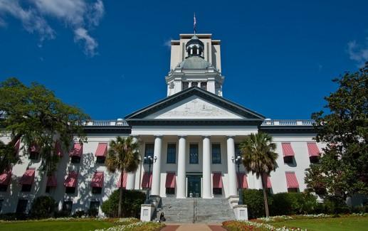 Hillsborough County Circuit Judge Laurel M. Lee Named Florida Secretary of State