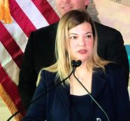 DeSantis Picks Appellate Judge for Supreme Court