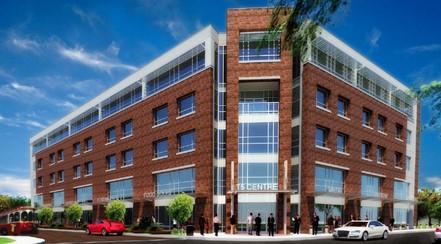 City Rejects Midtown Parking Garage, Seeks Other Parking Alternatives