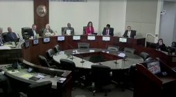 Leon County Commission Approves $1.5 Million for Social Services, Special Events in 2020
