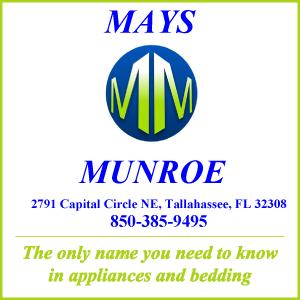 Mays-Munroe