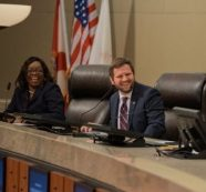 City Commissioner Matlow Proposes CRA Reforms