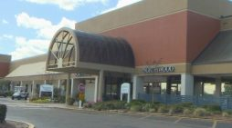 City of Tallahassee Purchases Northwood Centre for $6.8 Million