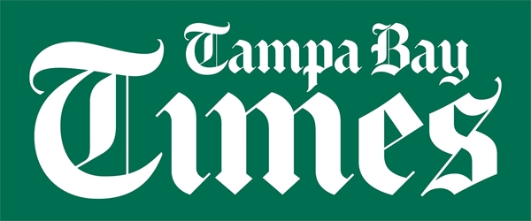 TR's Story on Leon County Principal Cited in Tampa Bay Times